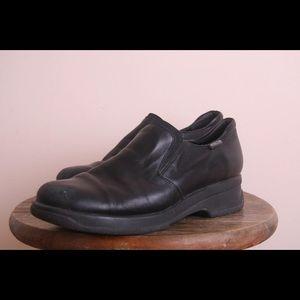 Mephisto loafers